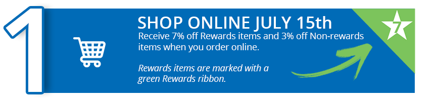 1 Shop Online Blog-3
