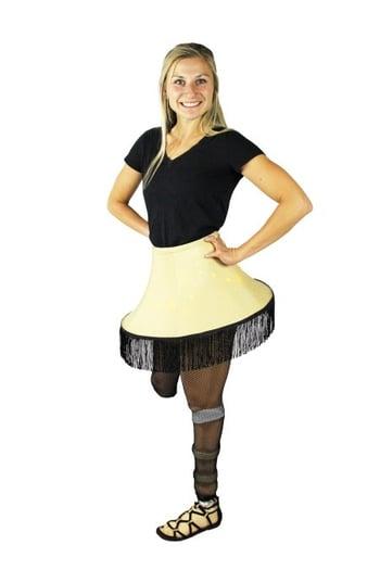 1709_costume-leglamp[2]