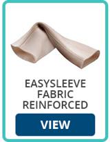 ALPS EasySleeve Reinforced-1