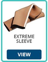 ALPS Extreme Sleeve-1