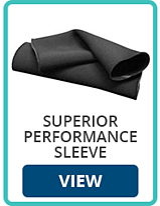 ALPS Superior Performance
