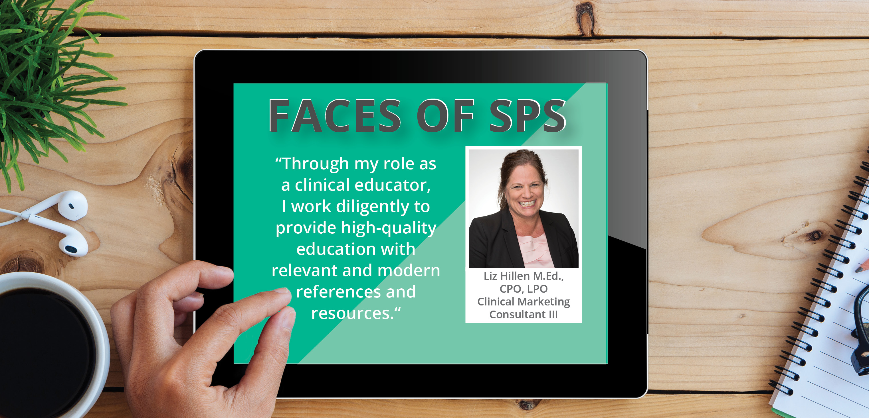 Faces of sps blog2