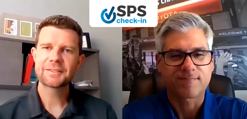 SPS Check-in ep9 blog header 3