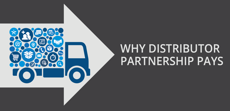 Why Distributor Partnership Pays-4