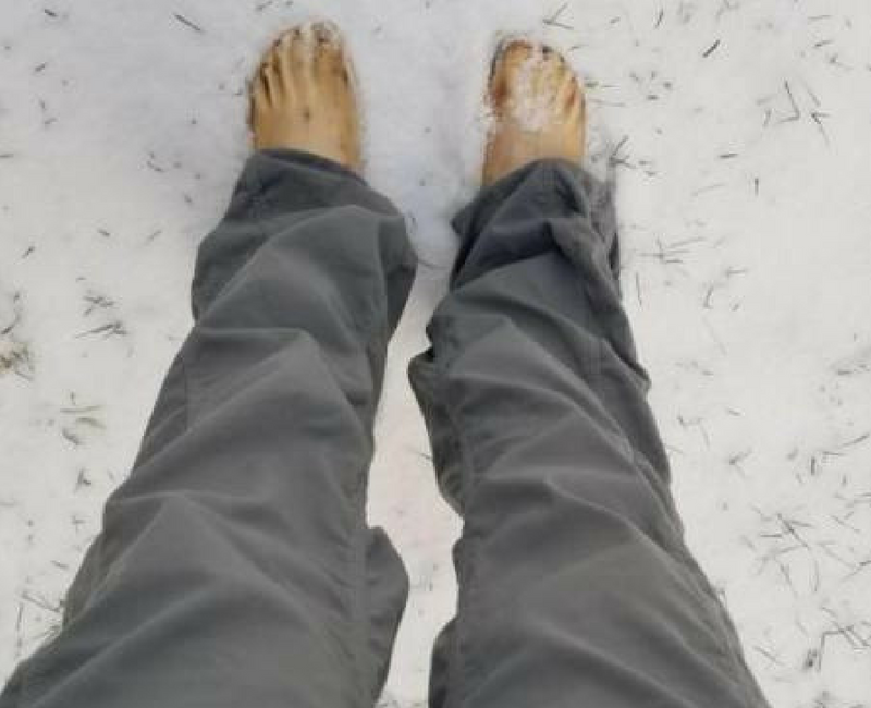 knit-rite-blog-toes-snow